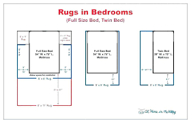 5x8 rug under queen bed large size of living