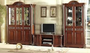 china cabinet hardware.  China Furniture Cabnet Cabinet Hardware Inside China