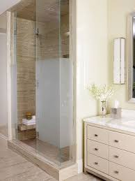 Best 25 Privacy Glass Ideas On Pinterest  Front Doors With Shower Privacy