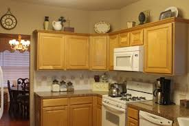... Medium Size Of Kitchen: Battery Operated Above Cabinet Lighting Above  Cabinet Lighting Ideas Wireless Under