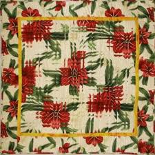 Dragon Lady Quilts | Your source for distinctive quilt patterns! & Classes. Errata. Supply Lists. **Dragon Lady Quilts ... Adamdwight.com
