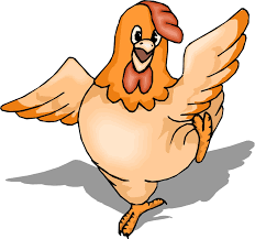 cartoon images of chickens. Modren Images How To Draw Cartoon Chickens  Cartoon Chicken Page 3 In Images Of Chickens T