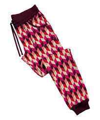 Vera Bradley Bohemian Chevron Pajama Pants Women Zulily