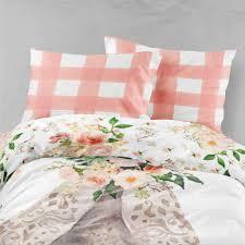 bedding set pink and gold bedding sets marvelous on toddler bedding sets and crib bedding