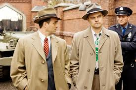 shutter island quotes which would be worse to live as a shutter island quotes messes your sanity