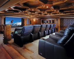 home theater installation audio sound home entertainment in system installation setup surround sound setup wiring and cabling audio and video equipment setup remote control programming