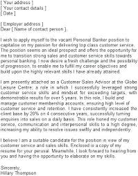 Cover Letter For Relocation Career Transition Cover Letter Amazing