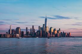 New York City Private Tours Small Group Guided Tour By