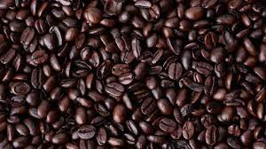 A popular legend tells of a goat herder named kaldi who is said to have discovered coffee beans on the ethiopian plateau hundreds of years ago. Who Discovered Coffee Mental Floss