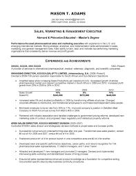 Samples Quantum Tech Resumes Internal Audit Manager Resume ...