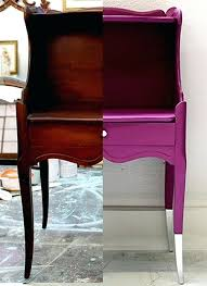 paint lacquer furniture. Best Lacquer Images On Chalk Paint And At Home Boutique Retailer Proved How Furniture . Black