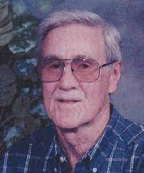 Edwin John Cantrell - Picayune Item | Picayune Item