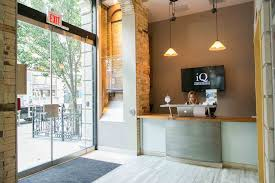 home office small shared. Office Design Home Ideas Webbkyrkancom Iq Suites Coworking U Space Toronto Small Shared F