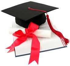 diplom it ru Как написать диплом самому Как написать диплом самому