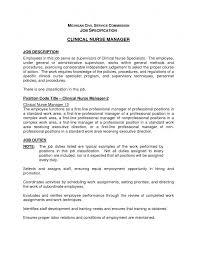 Executive Assistant Job Description Impressive Administrative Assistant Job Duties For Resume Kubreeuforicco