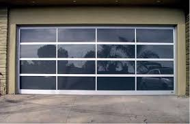 gallery of modern garage doorodern architectural garage doors with side glass panels frosted 21