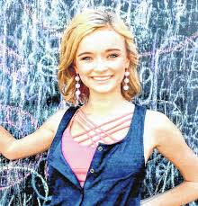 Local girls win in pageant - Portsmouth Daily Times