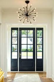 french glass doors doors french front doors exterior double doors black french glass door with sidelights french glass doors