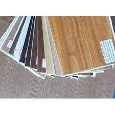self adhesive laminate china wood looking plank flooring self adhesive vinyl flooring vinyl floor tile self self adhesive laminate