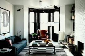 living room overhead lighting. Living Room Bachelor Pad Paint Colors Cheap Black End Tables Family Chairs Furniture 108 Inch Overhead Lighting