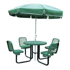 Round Outdoor Table Chairs Outdoor Table Chairs Round Outdoor Table