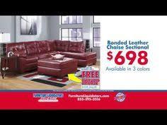 Furniture Liquidators March Savings