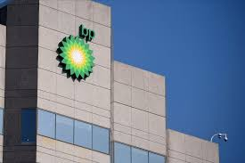 top 5 companies owned by british petroleum