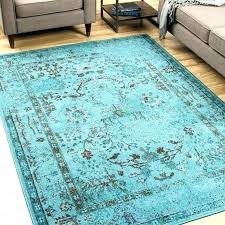 beautiful light teal rug light teal area rug teal area rug area rugs rugs under area