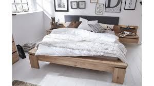 Interliving Interliving Betten Betten Matratzen Möbel