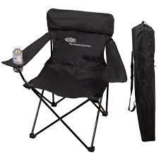 folding chairs bag.  Folding B4394FOLDING CHAIR IN A BAGBlack Throughout Folding Chairs Bag