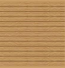 Wood Vector Texture Wood Texture Wooden Vector Images Over 17 000
