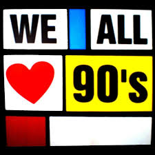 90s Modern Rock Chart Toppers In Need Of Critical Re
