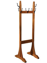 Best Standing Coat Rack Best 100 Standing Coat Rack Ideas On Pinterest Stands Grey In Racks 95