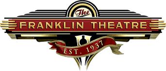 General Info Franklin Theatre