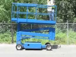 upright sl 20 24v electric scissor lift aerial man w 32 upright sl 20 24v electric scissor lift aerial man w 32 bidadoo com