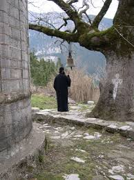 Το μήνυμα του μοναχισμού στον σύγχρονο κόσμο (Σεβ. Μητροπ. Ναυπάκτου και  Αγίου Βλασίου Ιερόθεος) | Η ΑΛΛΗ ΟΨΙΣ