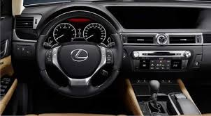 2018 lexus hybrid models. unique lexus 2018 lexus ct 200h hybrid f sport review u2013 interior angle and lexus hybrid models