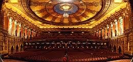 Fox Theatre Detroit Wikipedia