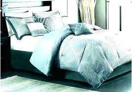 jersey duvet cover queen for encourage full size of green grey comforter sets gray bedding set king charcoal covers bedrooms decorations on walls