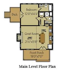 house plans with loft. Cabin House Floor Plan With Loft Plans N