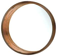 target gold mirror target round mirror wall mirrors small round wall mirror sets very large round wall mirror rose target round mirror target threshold gold