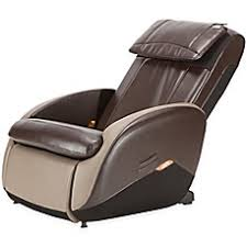 massage chair bed. image of human touch® ijoy® active 2.0 massage chair bed h