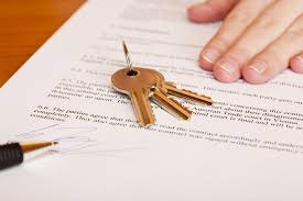 Pros & Cons Of Month-To-Month Rental Agreements Vs. 12-Month Leases
