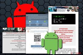 Instructions Jan 2019 Android Update removal Virus Remove gTApqZW