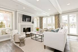 Great Peaceful Ideas Decorating With White Walls Nice Best 25 White For  Decorating Ideas For Living Room With White Walls Ideas