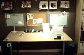 office board ideas. Office Board Creative Design Bulletin Ideas Designs  Boardroom Furniture .