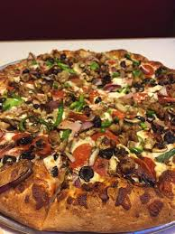 lamppost pizza 36 photos 89 reviews pizza 8065 elk grove florin rd sacramento ca restaurant reviews phone number yelp