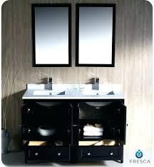 70 double sink vanity inch bathroom medium size of splendid vanities two sinks unique on for