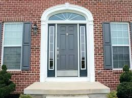 house front door ideas front door color ideas front door color ideas brick house front door house front door