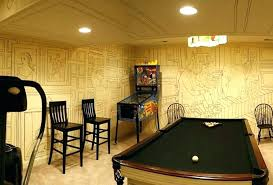 ideas for unfinished basement walls. Ideas For Unfinished Basement Walls. Interesting Walls Wall Covering Ceiling M